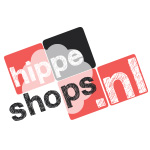 hippe shops, it's a mo! design